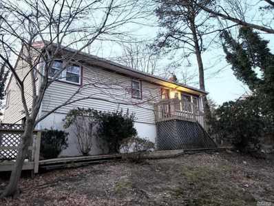 7 Hawthorne Rd, Rocky Point, NY 11778 - MLS#: 3206762