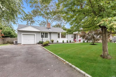217 Bay Ave, Bayport, NY 11705 - MLS#: 3206766