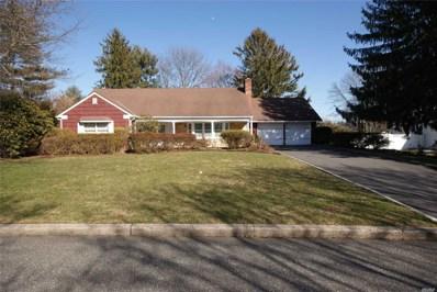 9 Haskell Ln, Stony Brook, NY 11790 - MLS#: 3206831