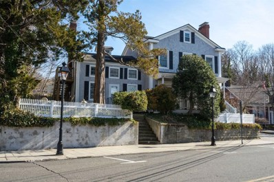 119 E. Main St, Port Jefferson, NY 11777 - MLS#: 3206835