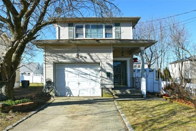 79 A Old Broadway, New Hyde Park, NY 11040 - MLS#: 3206876
