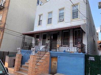 75-05 67th Dr, Middle Village, NY 11379 - MLS#: 3206879