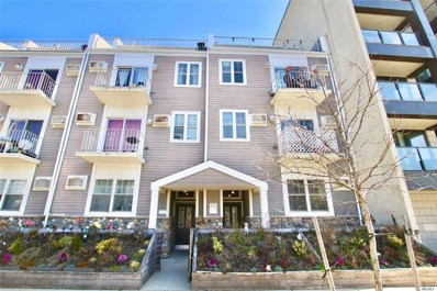 126 Beach 92nd St UNIT 1A, Rockaway Beach, NY 11693 - MLS#: 3206896