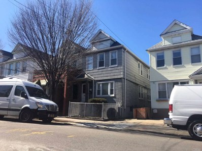 39-52 65th Pl, Woodside, NY 11377 - MLS#: 3206903