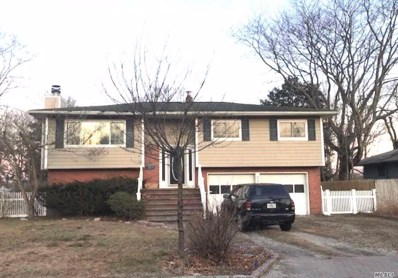 239 Conklin Ave, Patchogue, NY 11772 - MLS#: 3206956