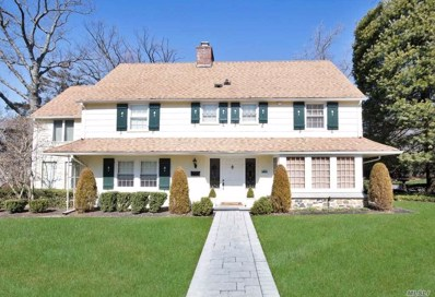 181 Overlook Ave, Great Neck, NY 11021 - MLS#: 3206964