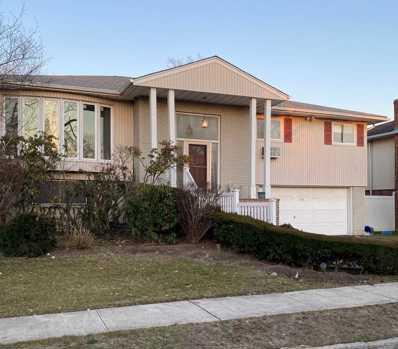 722 Turf Rd, N. Woodmere, NY 11581 - MLS#: 3206974