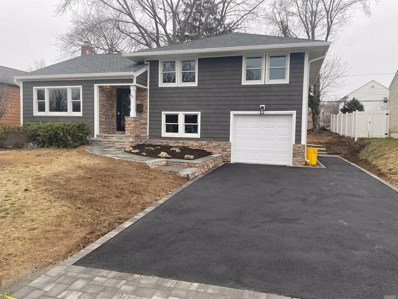 5 Bayberry Dr, Plainview, NY 11803 - MLS#: 3207004