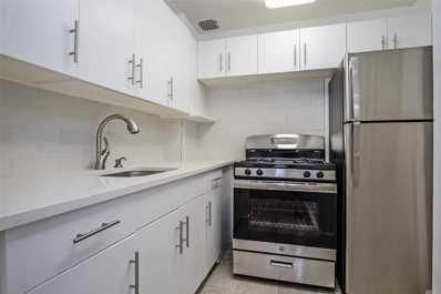 3363 Sedgwick Ave UNIT LP, Bronx, NY 10463 - MLS#: 3207016