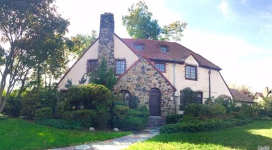 55 Exeter St, Forest Hills, NY 11375 - MLS#: 3207043