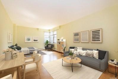 172-70 Highland Ave UNIT 5A, Jamaica Estates, NY 11432 - MLS#: 3207060