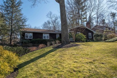 11 Twixt Hills Rd, St. James, NY 11780 - MLS#: 3207075