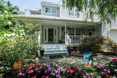 65 Mayfair Rd, Nesconset, NY 11767 - MLS#: 3207089