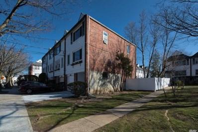 149-45 258 St, Rosedale, NY 11422 - MLS#: 3207133