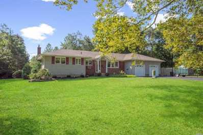 8 Campden Ln, Commack, NY 11725 - MLS#: 3207142