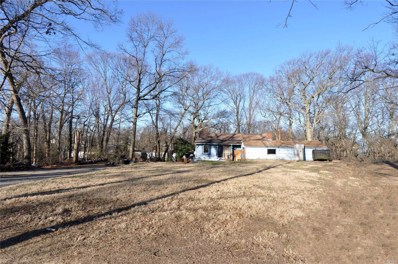 35 Harrison Dr, Northport, NY 11768 - MLS#: 3207182
