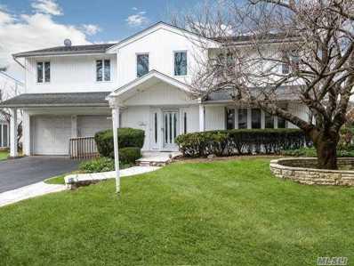 59 Cherrywood Dr, Manhasset Hills, NY 11040 - MLS#: 3207202
