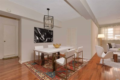 616 E 18th St UNIT A, Brooklyn, NY 11226 - MLS#: 3207212