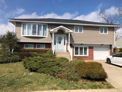 5 2nd Ave, Farmingdale, NY 11735 - MLS#: 3207213