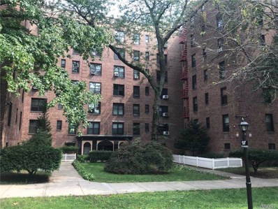 83-20 98 St UNIT 2E, Woodhaven, NY 11421 - MLS#: 3207220