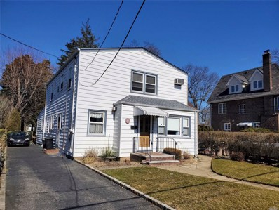 37 Howard Pl, Lynbrook, NY 11563 - MLS#: 3207327