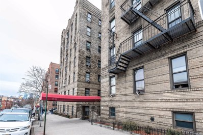 50-05 43rd Ave UNIT 5K, Woodside, NY 11377 - MLS#: 3207345