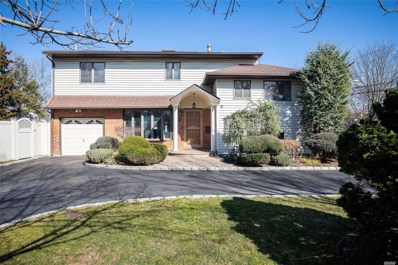 30 Wiltshire Dr, Commack, NY 11725 - MLS#: 3207357
