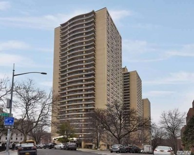 102-10 66th Road UNIT 14 C, Forest Hills, NY 11375 - MLS#: 3207372