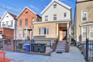 115 Essex St, Brooklyn, NY 11208 - MLS#: 3207406