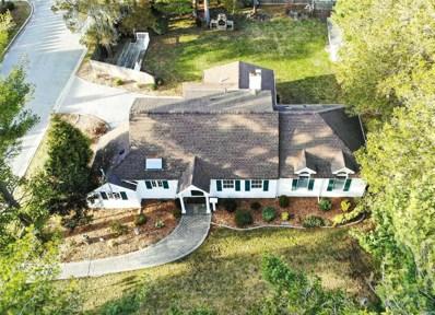 6 Field Ave, Hicksville, NY 11801 - MLS#: 3207407