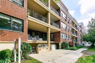 71-19 162nd St UNIT 2H, Fresh Meadows, NY 11365 - MLS#: 3207483