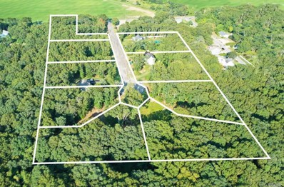 Lot# 4 Aj Ct, Riverhead, NY 11901 - MLS#: 3207488