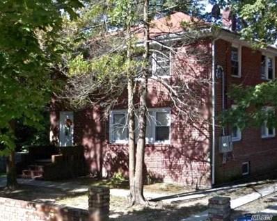 10 Spruce St, Wyandanch, NY 11798 - MLS#: 3207701