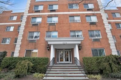 99 7th St UNIT 3E, Garden City, NY 11530 - MLS#: 3207739