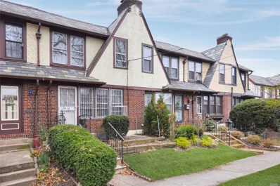 67-66 Exeter St, Forest Hills, NY 11375 - MLS#: 3207754