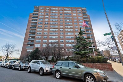 111-20 73 Ave UNIT 9A, Forest Hills, NY 11375 - MLS#: 3207802