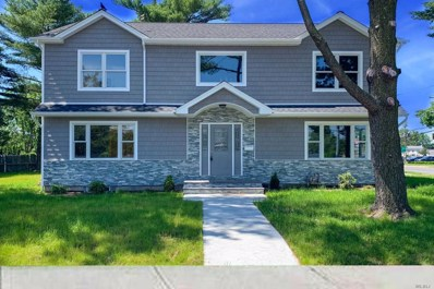 1956 Front St, East Meadow, NY 11554 - MLS#: 3207834