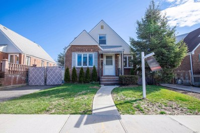 32-11 Clearview Expy, Bayside, NY 11361 - MLS#: 3207872