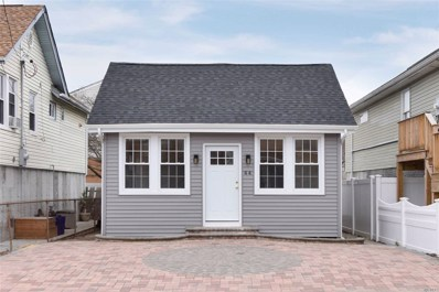 44 West Blvd, E. Rockaway, NY 11518 - MLS#: 3207911