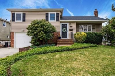 1716 Cherrywood Pl, Seaford, NY 11783 - MLS#: 3207971
