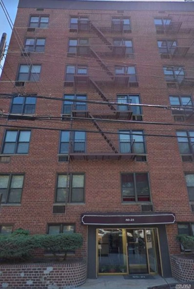 50-21 39 Pl UNIT 3F, Sunnyside, NY 11104 - MLS#: 3207986