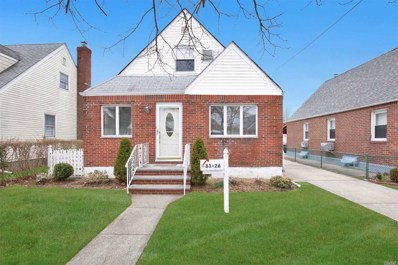 83-26 266th St, Floral Park, NY 11004 - MLS#: 3207995