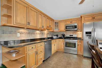 298 Old Town Rd, E. Setauket, NY 11733 - MLS#: 3207996