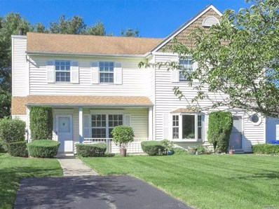 2 Dove Path, Coram, NY 11727 - MLS#: 3208030