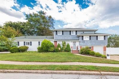 61 Mill Rd, Farmingdale, NY 11735 - MLS#: 3208032