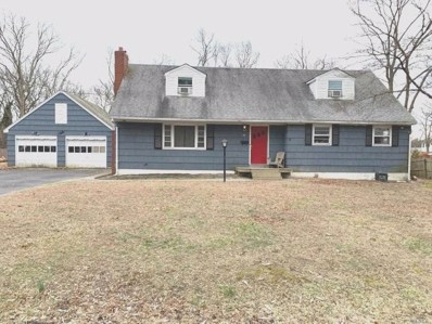44 Pine St, Blue Point, NY 11715 - MLS#: 3208051