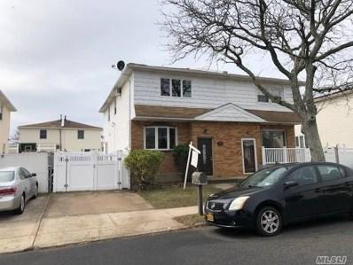 66 Littlefield Ave, Staten Island, NY 10312 - MLS#: 3208061