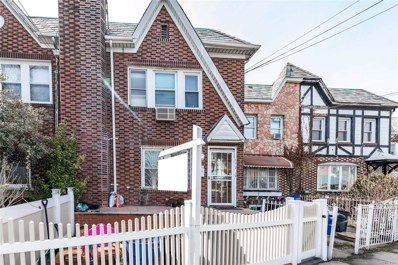 112-14 Colfax St, Queens Village, NY 11429 - MLS#: 3208211