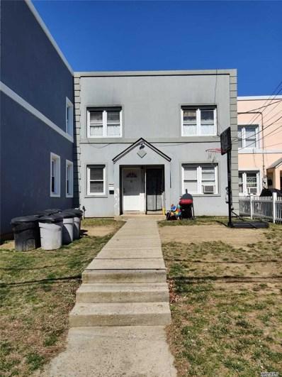 183-09 141st Ave, Springfield Gdns, NY 11413 - MLS#: 3208227