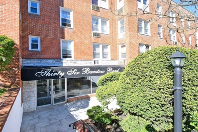 36 Barstow Rd UNIT L2, Great Neck, NY 11021 - MLS#: 3208265
